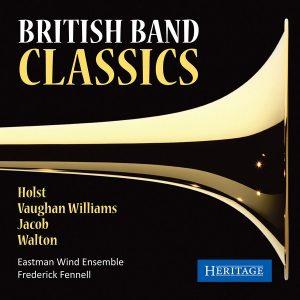British Band Classics