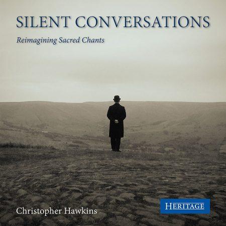 Silent Conversations